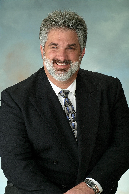 Kenny Hart