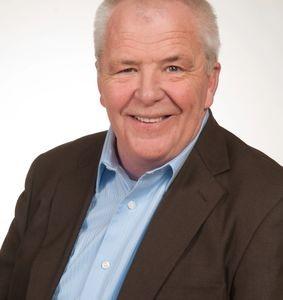David Myrick
