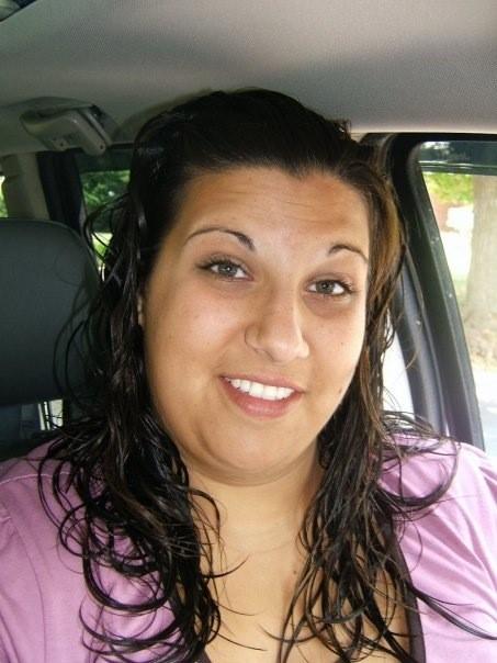 Christina El-Hage